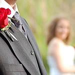 Lutz Wedding Photographer